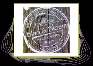 blok-Blad-en-Bloem-Etten-Leur-