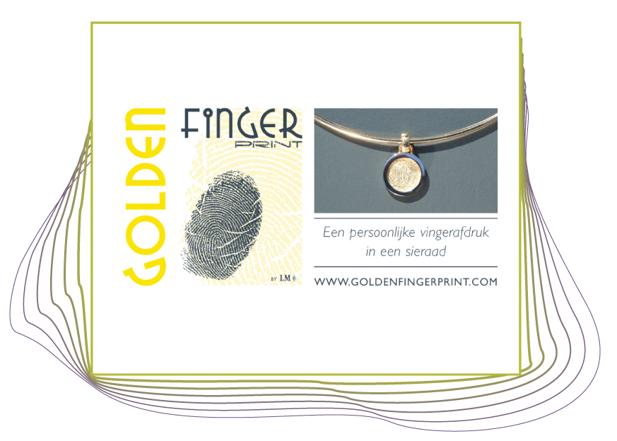 blok-Golden-Finger-Print-