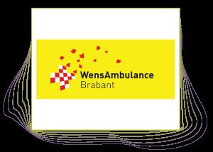 blok-Wens-Ambulance-Brabant