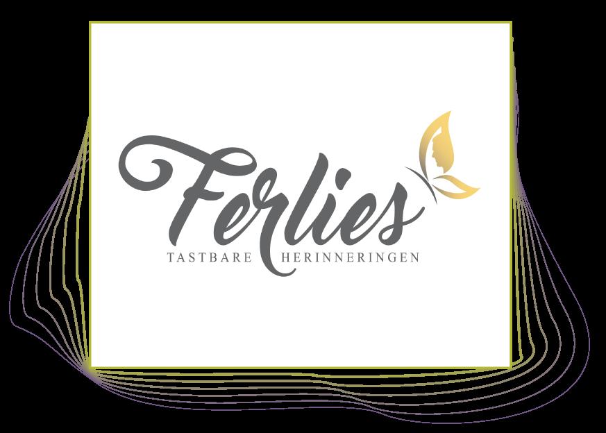 Ferlies