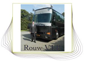 blok-Rouw-Vip-Bus