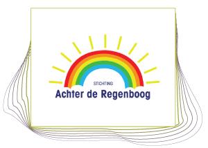 blok-Stichting-achter-de-regenboog