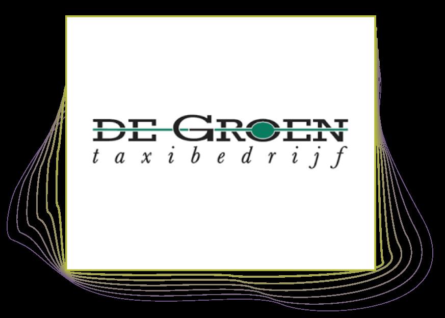 blok-de-groen