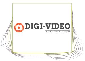 blok-digi-video