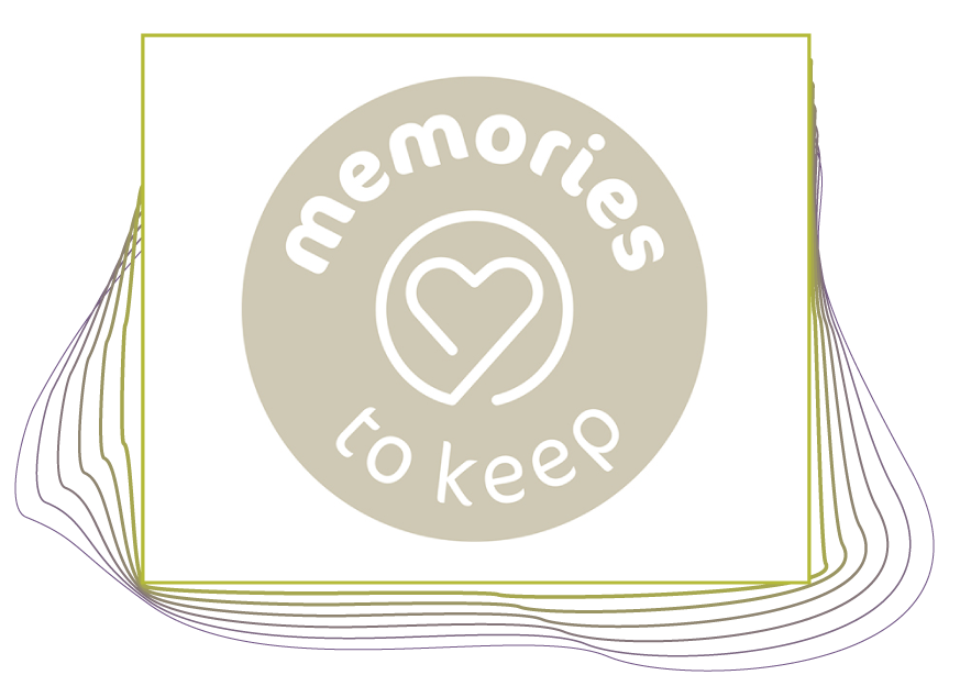 blok-memories-to-keep