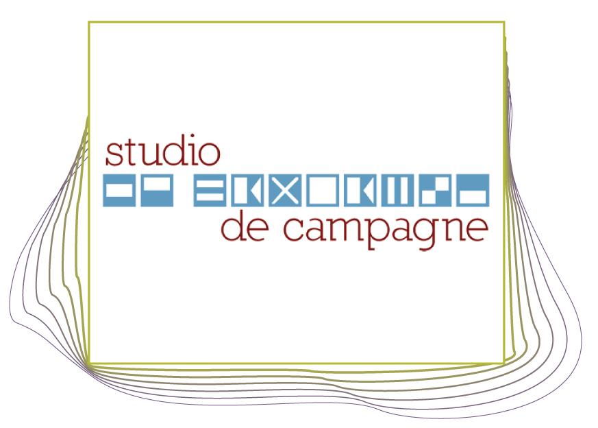 blok-studio-de-campagne