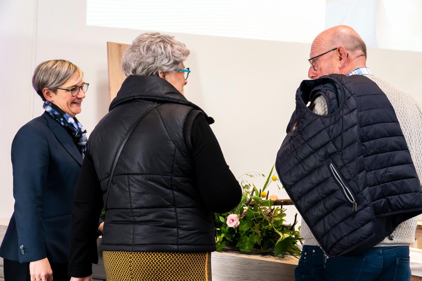 Foto's Etten-Leur 2019