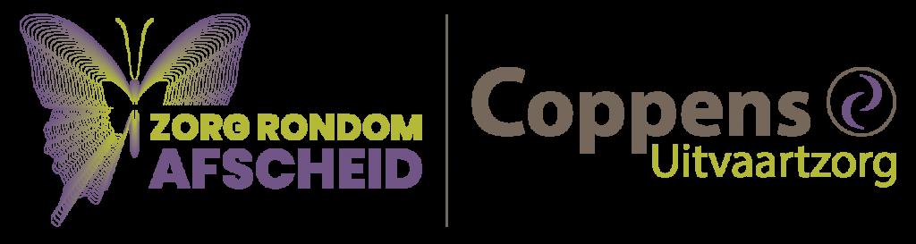 logo-Zorg-Rondom-Afscheid-en-Coppens